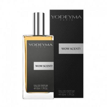Yodeyma Parfum Wow Scent 50ml